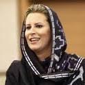 gaddafi ali aisha 44