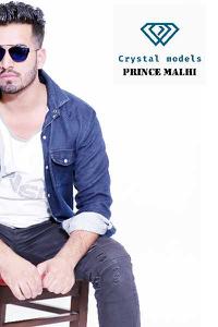 Prince Malhi 29