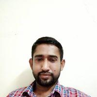 Roben Uddin 31