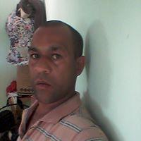Ademilson Mendes 40