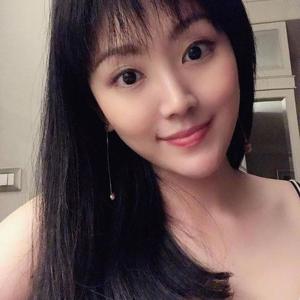 Belle Lee 36
