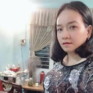 Khue Nguyen Truong 37