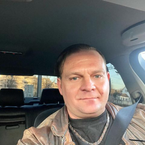Andreas Praschberger 37