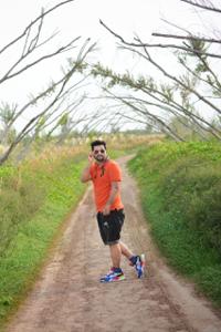 Imran khan 31