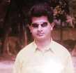 Mizan Rahman 36
