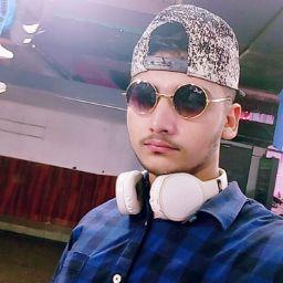 Yasir Ali 24