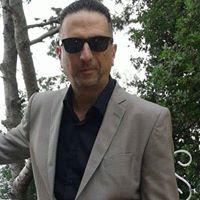 Nicolas Abed El Massih 51