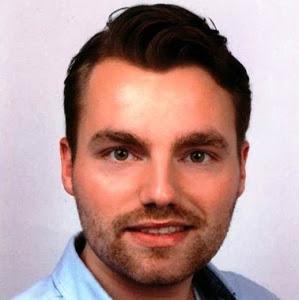 Florian Jahn 31