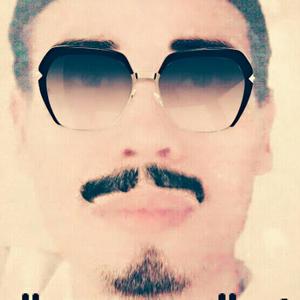 Seif Beenbazh 47