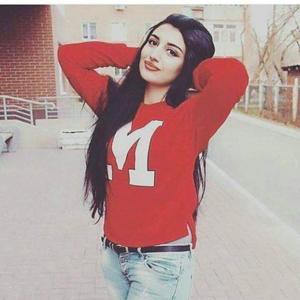 Majdoleen Alkhateeb 28