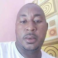 Mamadou Sy 40