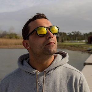 Fabio Pinto 31