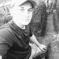 Николай Польченко 28