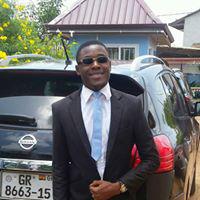 Prince Hrh Ejike 29