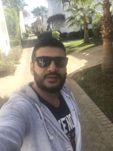 Mohamed Elmasry 30