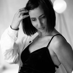 Natalia Klimova  34