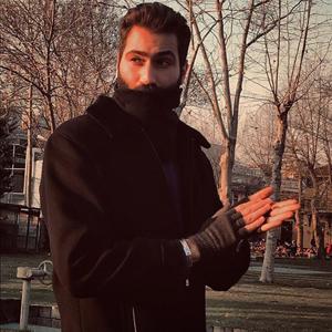 Faisal Khalifa 27