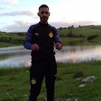 Abd Raouf Xuízo 30