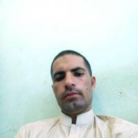 Zafariqbal Zafariqbal 32