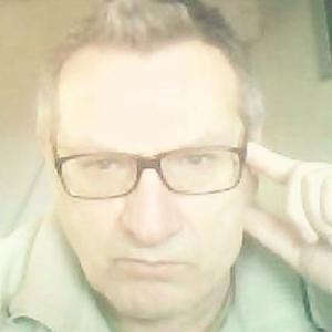 Giorgos ioannou 51