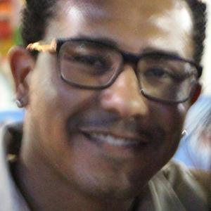 Diego Alves 35