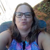 Vanessa Carey 44