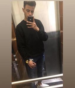 Hasan 22