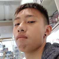 Zong Wei 19