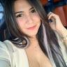 Yilians Parra 26