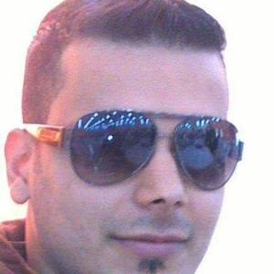 Ahmed Johny 31