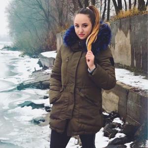 Yaroslawa Todorowa 23