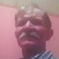Rachid Noisri 59