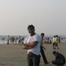 Ganesh Gavali 36