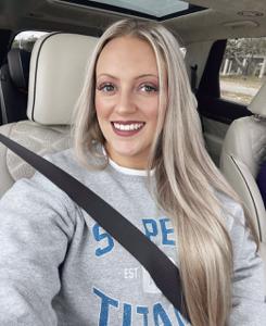 Karen Avery 33