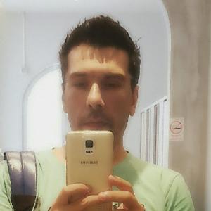 Nadeem  34