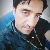 Anwar Sadeed 36