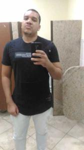 Rodrigo Campos 32