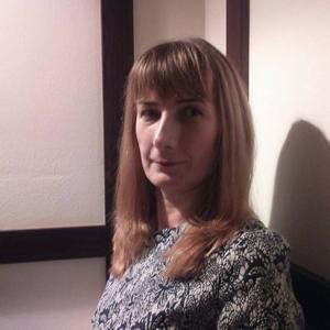 Ирина )) 52