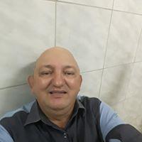 Washington Luiz Ferreira Porfirio Porfirio 50