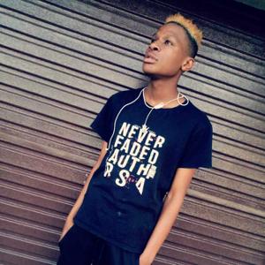Crush Boy Khoza 19