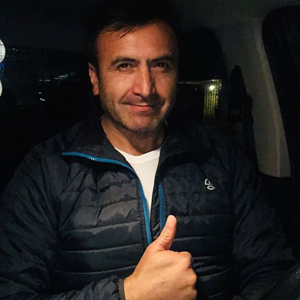 Antonio Martinelli 54