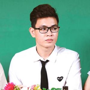 Victor Trần 35