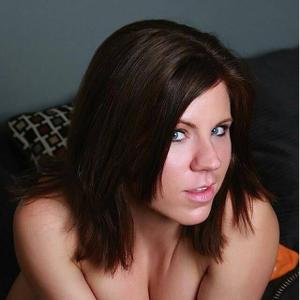 Beatrice smith 26