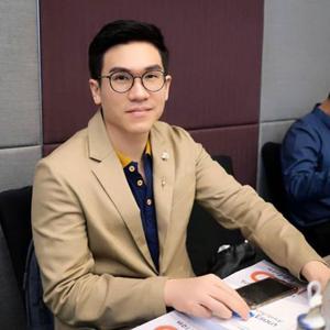 Zhang Stephen 37