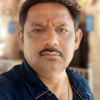 Kailash Kumrawat 49