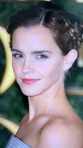 Kate 37