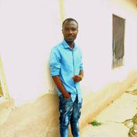 Esperant Dieu Merci Faizi 26