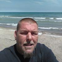 Phil Basnaw 45