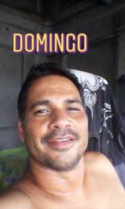 Fabio Almeida 40