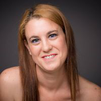 Alison Cauchi 41